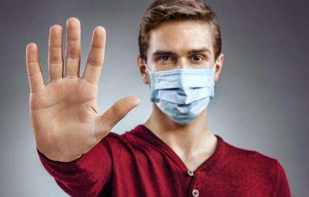 男人治疗前列腺炎该注意什么