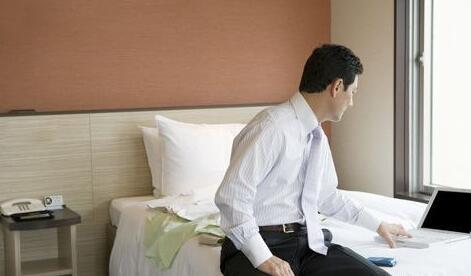 中山如何治疗前列腺炎