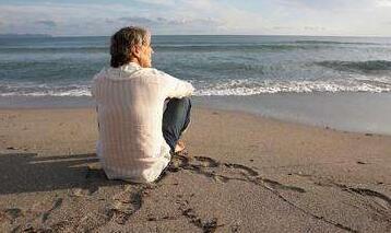 前列腺炎怎么做到自我恢复