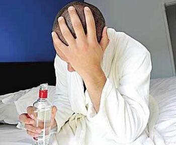 附睾炎的危害,你是不能忽视的