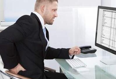 男性附睾炎的治疗手段