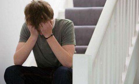 附睾炎对男性的危害是什么呢