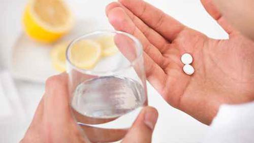 哪些治疗方法不利于尿道炎治疗